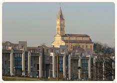 photo de Eglise de L'Isle d'Abeau