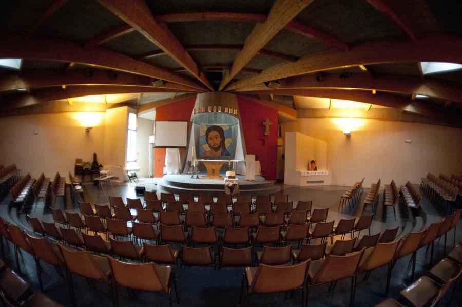 photo de Eglise de Villefontaine